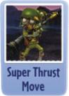 Super thrust so.png