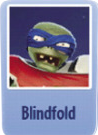 Blindfold a.png