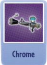 Chrome 5 so.PNG