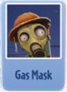 Gasmask so.png