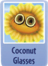 Coconut glasses sf.PNG