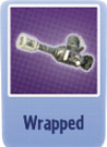 Wrapped 1 so.PNG