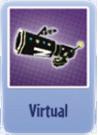 Virtual 1 e.PNG