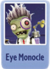 Eye monocle s.png