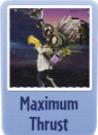 Maximum s.PNG