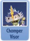 Chomper vision s.png