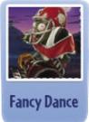 Fancy dance a.png