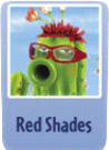 Red shades.png