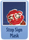 Stop e.PNG