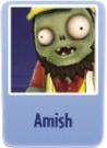 Amish e.png