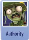 Authority so.PNG