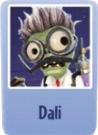 Dali s.png