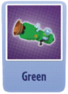 Green e.PNG