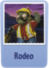 Rodeo e.png