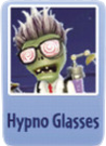Hypno s.png