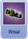 Virtual 5 e.PNG