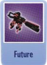 Future a.PNG