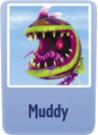 Muddy.PNG