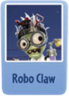 Robo claw s.png