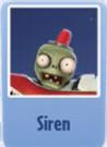 Siren a.png