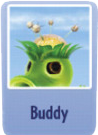 Buddy.png