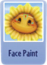 Face paint sf.png