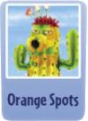 Orange spots.PNG
