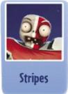 Stripes a.png