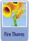 Fire thorns.png