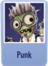 Punk s.png