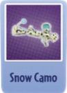 Snow camo 1 so.PNG