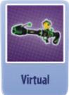 Virtual 1 so.PNG