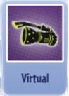 Virtual 6 e.PNG