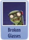 Broken so.png