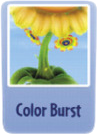 Color burst sf.PNG