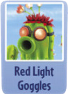 Red light goggles.png