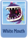 White mouth ch.PNG