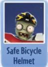 Safe bicycle helmet a.png
