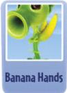 Banana hands.png