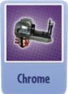 Chrome a.PNG