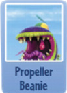 Propeller beanie.PNG