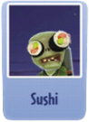 Sushi so.png