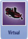 Virtual 3 a.PNG