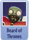 Beard of thrones a.PNG