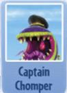 Captain chomper.PNG