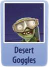 Desert so.png