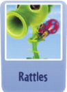 Rattles.png