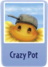 Crazy pot sf.png