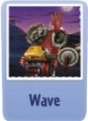 Wave a.png