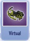 Virtual 3 e.PNG
